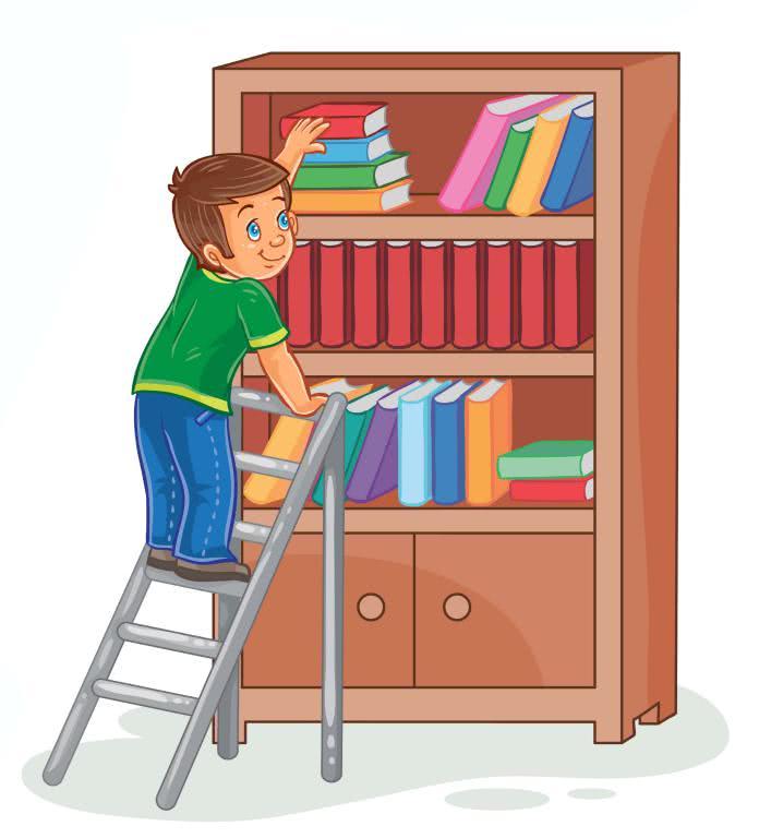 Сказки для детей 7-8-9-10 лет. Читать онлайн бесплатно.