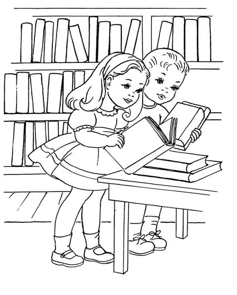 рисунки о школе и про школу карандашом дальнейшем, эти