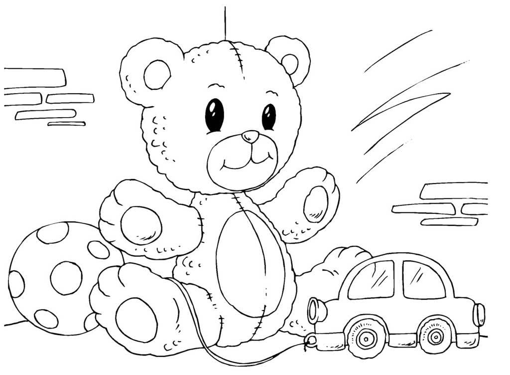 Раскраски Машинки.Раскраски для мальчиков 3-7 лет.